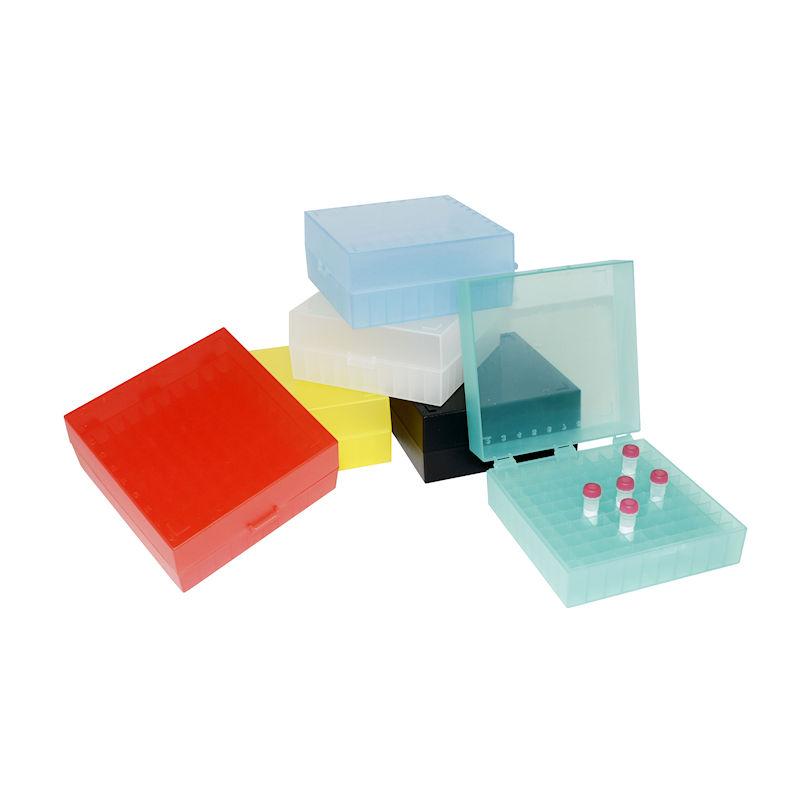 Polypropylene 100 Place Storage Box