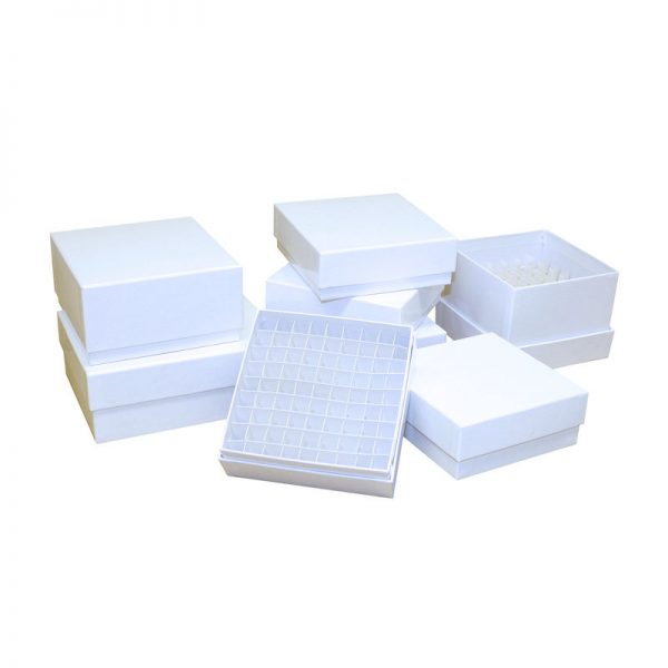 LAMINATED-BOX-INSERT