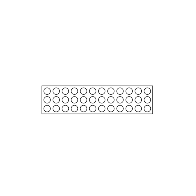 PG-DPR-36-20