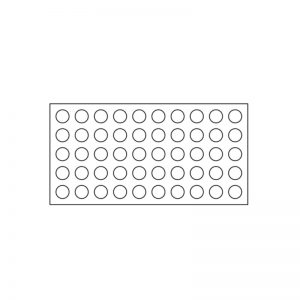 PG-DPR-50-13