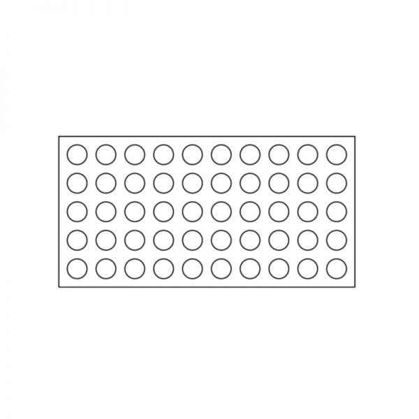 PG-DPR-50-14