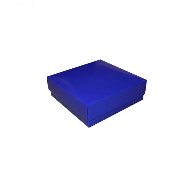 COLOUR BIOBOX BLUE ASSEMBLED