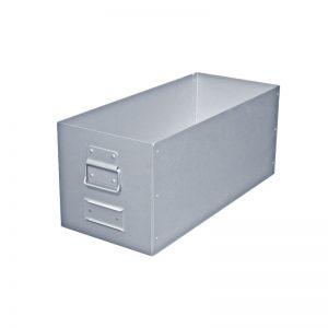 Storage Bin without Lid