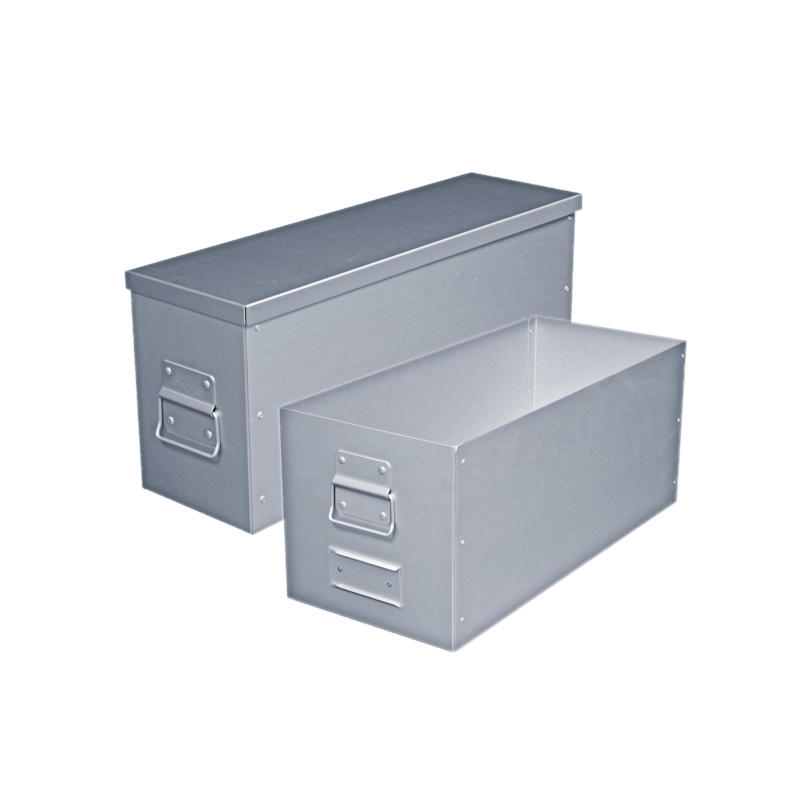 Storage Bin