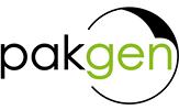 PakGen Ltd