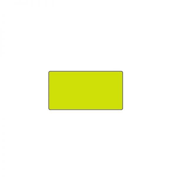 Labrags Laser Sheets Green Medium