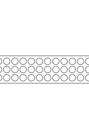 PG-DPR-36-18