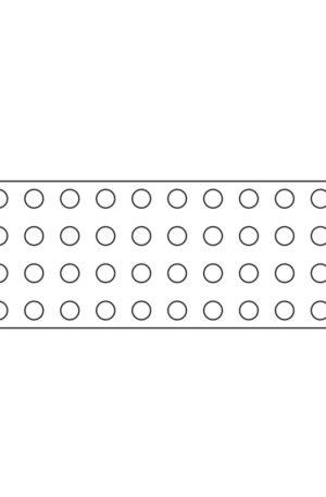 PG-DPR-40-11