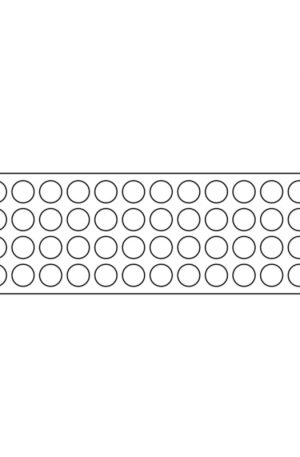 PG-DPR-48-18