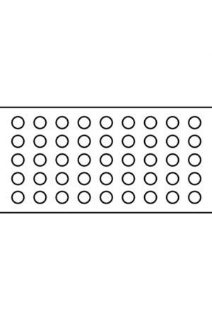 PG-SPR-50-07