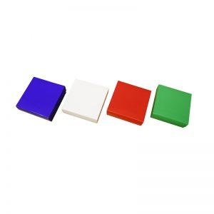 Assembled BioBox™